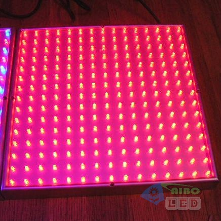13W Red LED Grow Lights