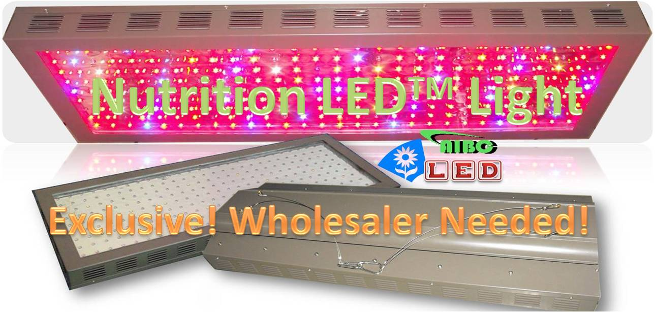 http://www.ledgrowlightsoutlet.com/high-power-led-nutrition-light.html